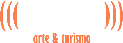 INSOLISUONI Associazione Culturale